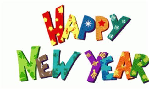 New Years Resolution - Sample Essays - New York essay