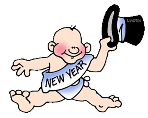 7 Tips for New Years Resolution Success - Fastweb